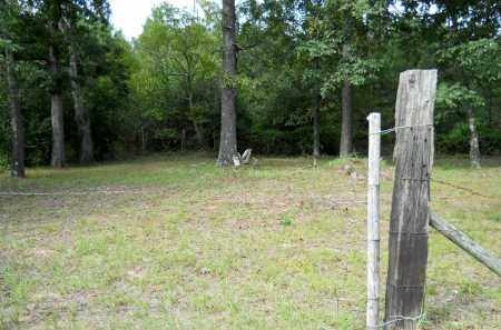 *GATE,  - Hempstead County, Arkansas |  *GATE - Arkansas Gravestone Photos