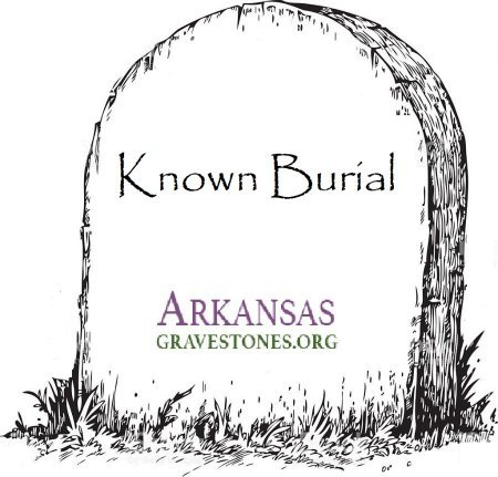 GREEN, HICKS WILLIAM - Hempstead County, Arkansas   HICKS WILLIAM GREEN - Arkansas Gravestone Photos