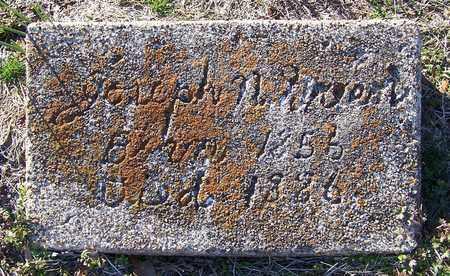 GREEN, JOSEPH N. - Hempstead County, Arkansas   JOSEPH N. GREEN - Arkansas Gravestone Photos