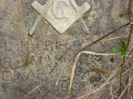 GREEN, UNKNOWN - Hempstead County, Arkansas | UNKNOWN GREEN - Arkansas Gravestone Photos