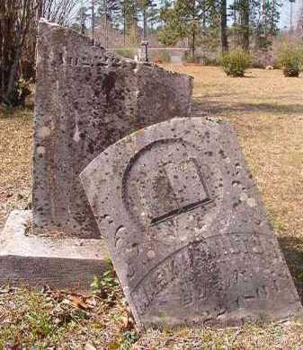 HAMILTON, MARY - Hempstead County, Arkansas   MARY HAMILTON - Arkansas Gravestone Photos