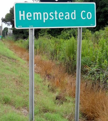 *HEMPSTEAD COUNTY,  - Hempstead County, Arkansas |  *HEMPSTEAD COUNTY - Arkansas Gravestone Photos