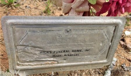 JEFFERSON, CYNTHIA - Hempstead County, Arkansas   CYNTHIA JEFFERSON - Arkansas Gravestone Photos