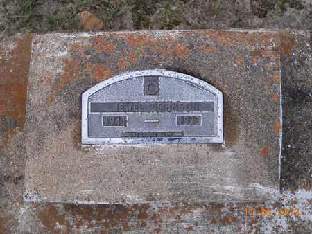 JOHNSON, JEWEL - Hempstead County, Arkansas | JEWEL JOHNSON - Arkansas Gravestone Photos