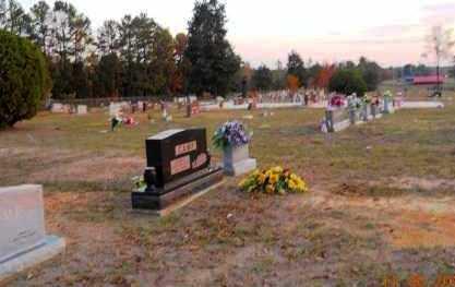 * OVERVIEW,  - Hempstead County, Arkansas |  * OVERVIEW - Arkansas Gravestone Photos