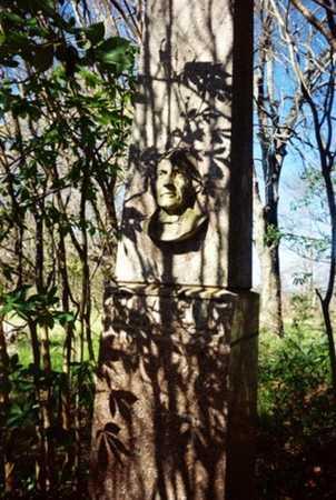 MAXWELL, GRANVILLE - Hempstead County, Arkansas | GRANVILLE MAXWELL - Arkansas Gravestone Photos