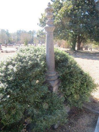 MOORE, ELLEN V. - Hempstead County, Arkansas | ELLEN V. MOORE - Arkansas Gravestone Photos