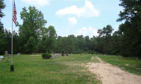 *OVERVIEW,  - Hempstead County, Arkansas |  *OVERVIEW - Arkansas Gravestone Photos