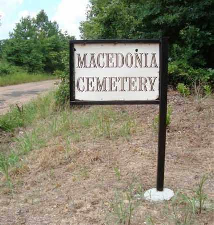 *SIGN,  - Hempstead County, Arkansas |  *SIGN - Arkansas Gravestone Photos