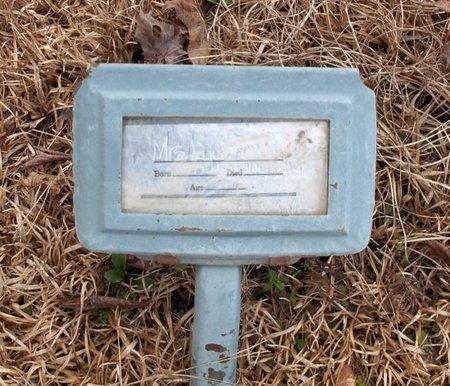 STUART, LUCINDA - Hempstead County, Arkansas   LUCINDA STUART - Arkansas Gravestone Photos