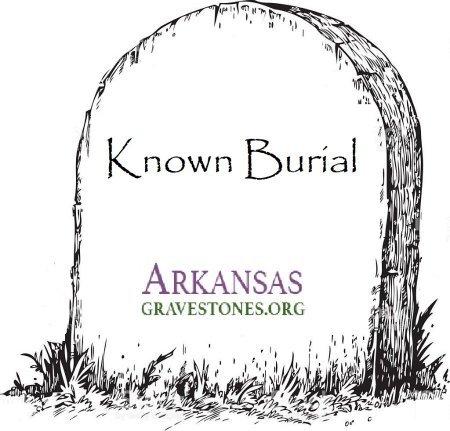 TROTTER, ALFRED - Hempstead County, Arkansas | ALFRED TROTTER - Arkansas Gravestone Photos