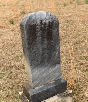 TURNER, REUBEN H - Hempstead County, Arkansas   REUBEN H TURNER - Arkansas Gravestone Photos