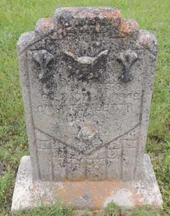 WATTS, JIM - Hempstead County, Arkansas   JIM WATTS - Arkansas Gravestone Photos
