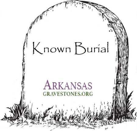 WILLIAMS, UNKNOWN - Hempstead County, Arkansas | UNKNOWN WILLIAMS - Arkansas Gravestone Photos