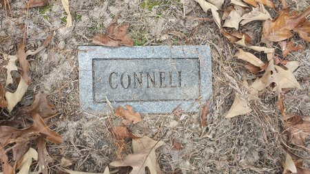 CONNELL, NOT LISTED - Hot Spring County, Arkansas | NOT LISTED CONNELL - Arkansas Gravestone Photos