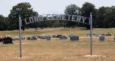 *SIGN, . - Hot Spring County, Arkansas | . *SIGN - Arkansas Gravestone Photos