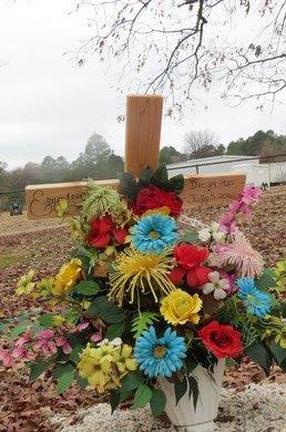 SMITH, ERNESTEEN - Hot Spring County, Arkansas   ERNESTEEN SMITH - Arkansas Gravestone Photos