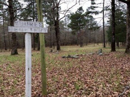 *CEMETERY OVERVIEW,  - Howard County, Arkansas |  *CEMETERY OVERVIEW - Arkansas Gravestone Photos