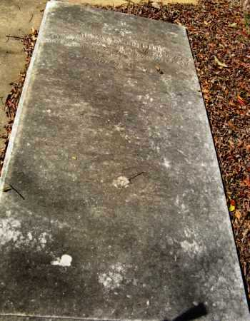 REDDOCK COULTER, NANCY - Howard County, Arkansas | NANCY REDDOCK COULTER - Arkansas Gravestone Photos