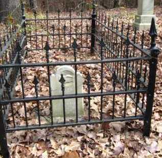 HESTER, FINETA - Howard County, Arkansas   FINETA HESTER - Arkansas Gravestone Photos