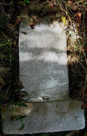 HUDDLESTON, BILL O - Howard County, Arkansas   BILL O HUDDLESTON - Arkansas Gravestone Photos