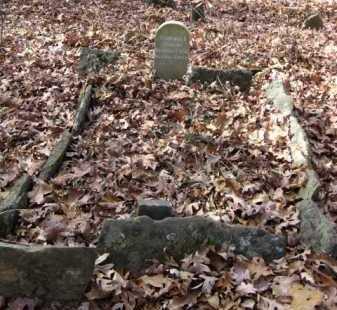 KENNEDY, FLORENCE O - Howard County, Arkansas | FLORENCE O KENNEDY - Arkansas Gravestone Photos