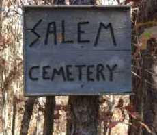 *SIGN,  - Howard County, Arkansas |  *SIGN - Arkansas Gravestone Photos