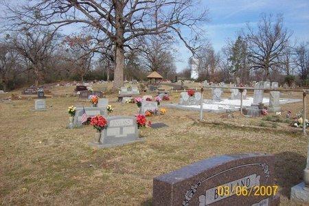 *OVERVIEW,  - Howard County, Arkansas |  *OVERVIEW - Arkansas Gravestone Photos