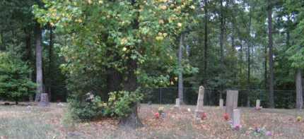 *OVERVIEW,  - Howard County, Arkansas    *OVERVIEW - Arkansas Gravestone Photos