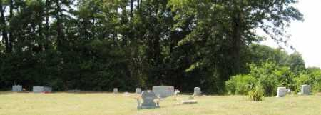 *OVERVIEW,  - Howard County, Arkansas |  *OVERVIEW - Arkansas Gravestone Photos