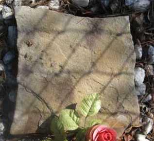 UNKNOWN,  - Howard County, Arkansas |  UNKNOWN - Arkansas Gravestone Photos
