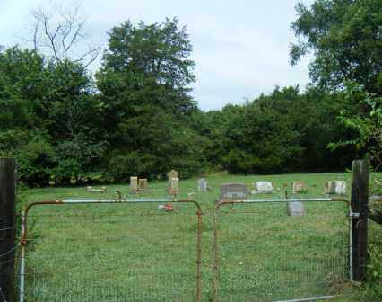 * ENTRANCE,  - Independence County, Arkansas    * ENTRANCE - Arkansas Gravestone Photos