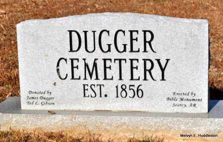*CEMETERY MEMORIAL STONE, . - Independence County, Arkansas   . *CEMETERY MEMORIAL STONE - Arkansas Gravestone Photos