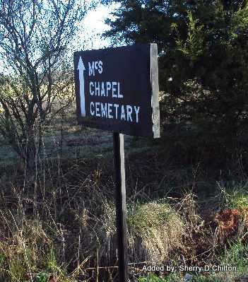 *CEMETERY SIGN, . - Independence County, Arkansas | . *CEMETERY SIGN - Arkansas Gravestone Photos
