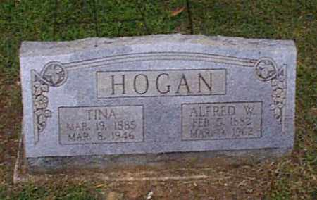 LAWHORN HOGAN, TINA - Independence County, Arkansas | TINA LAWHORN HOGAN - Arkansas Gravestone Photos