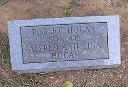 HOGAN, ROBERT - Independence County, Arkansas | ROBERT HOGAN - Arkansas Gravestone Photos