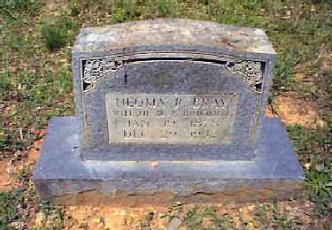 HOLCOMBE, NEOMA RILLA - Independence County, Arkansas | NEOMA RILLA HOLCOMBE - Arkansas Gravestone Photos