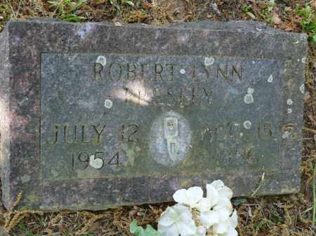 PRESLEY, ROBERT LYNN - Independence County, Arkansas   ROBERT LYNN PRESLEY - Arkansas Gravestone Photos