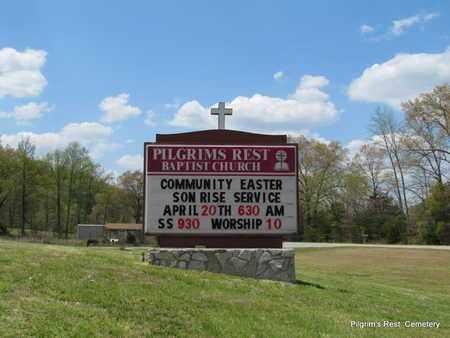 *SIGN, . - Independence County, Arkansas   . *SIGN - Arkansas Gravestone Photos
