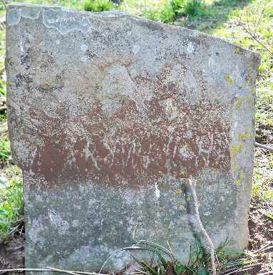 WRIGHT, MARY - Independence County, Arkansas | MARY WRIGHT - Arkansas Gravestone Photos