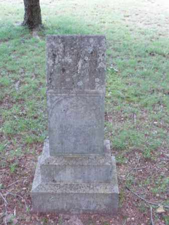 DAWSON, WILLIAM M - Izard County, Arkansas | WILLIAM M DAWSON - Arkansas Gravestone Photos