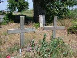 HUGHES, DONNA - Jackson County, Arkansas | DONNA HUGHES - Arkansas Gravestone Photos
