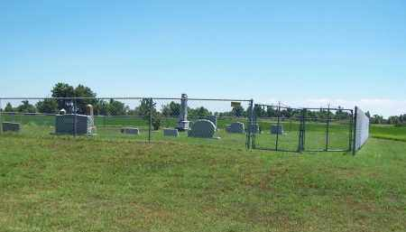 *OVERVIEW,  - Jackson County, Arkansas    *OVERVIEW - Arkansas Gravestone Photos