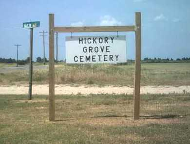 *SIGN,  - Jackson County, Arkansas    *SIGN - Arkansas Gravestone Photos