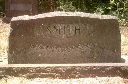 SMITH, JAMES E - Jackson County, Arkansas | JAMES E SMITH - Arkansas Gravestone Photos