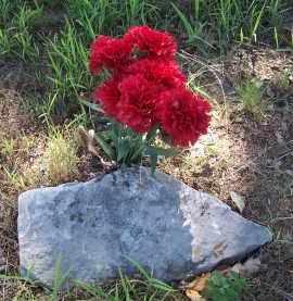 UNKNOWN, UNKNOWN - Jackson County, Arkansas   UNKNOWN UNKNOWN - Arkansas Gravestone Photos
