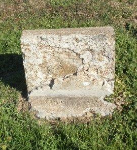 UNKNOWN,  - Jackson County, Arkansas |  UNKNOWN - Arkansas Gravestone Photos