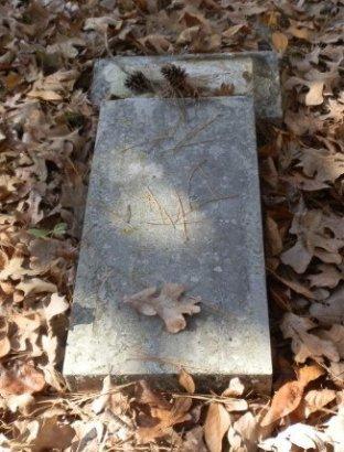 UNKNOWN,  - Jackson County, Arkansas    UNKNOWN - Arkansas Gravestone Photos