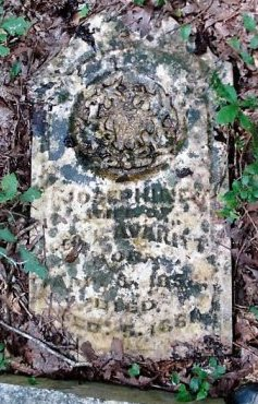 AVARITT, JOSEPHINE - Jefferson County, Arkansas | JOSEPHINE AVARITT - Arkansas Gravestone Photos