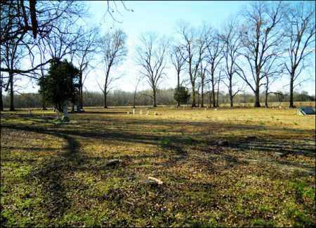 GOCIO, FAMILY - Jefferson County, Arkansas | FAMILY GOCIO - Arkansas Gravestone Photos